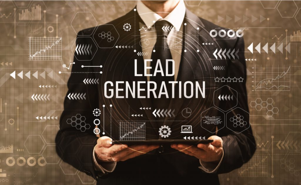 Invoice2go Boasts Two Acquisitions in Lead Generation, CRM Domains