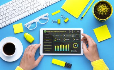 SmartBear Incorporates TestComplete with BitBar for ERP, Mobile Apps
