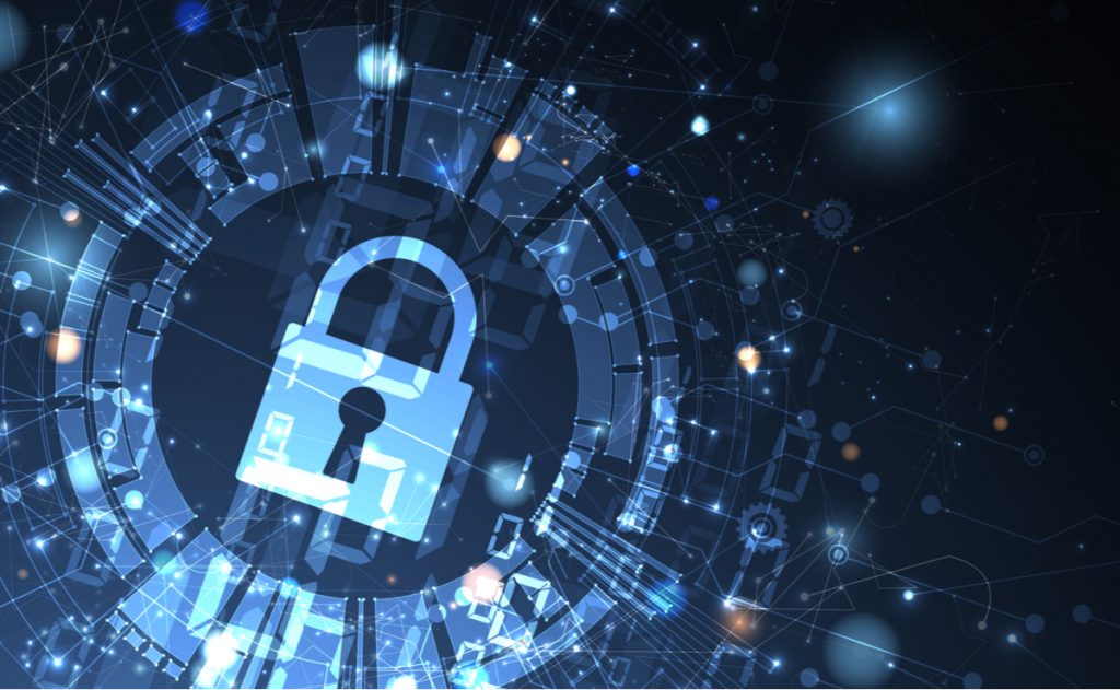 Vertosoft Expands Cybersecurity Portfolio with Inkscreen's CAPTOR