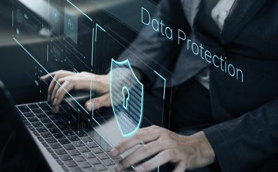 ALTR, OneTrust Integrate to Provide Data Governance, Protection Solution
