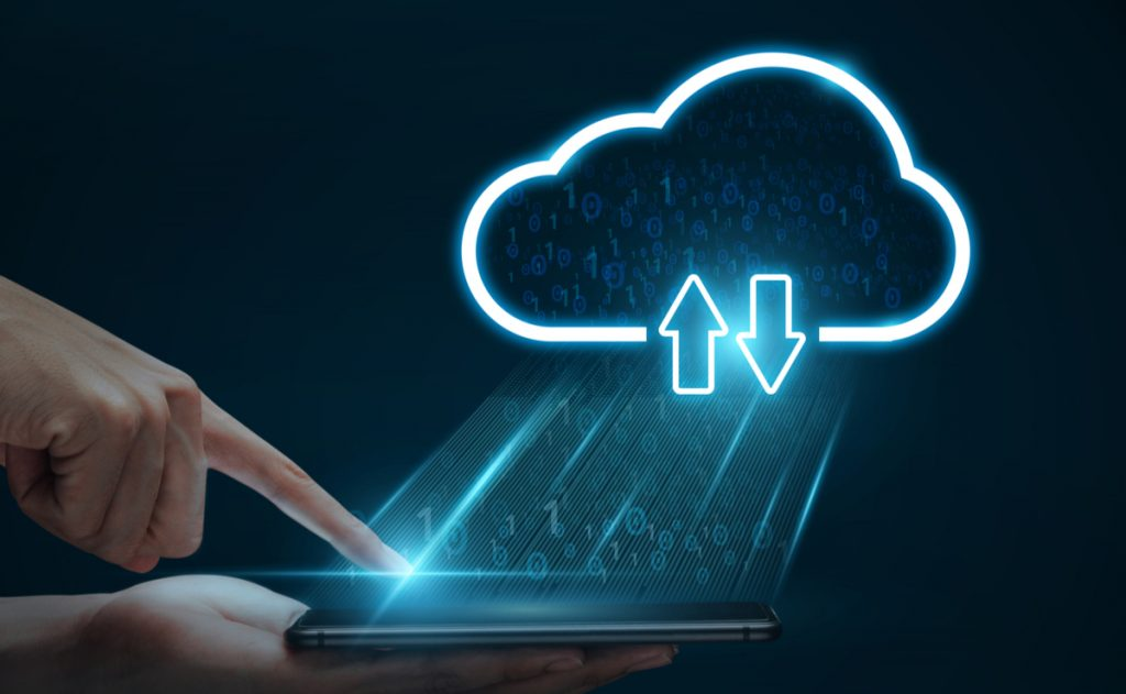 Early Age Start-ups Switch to Cloud Storage for These Reasons