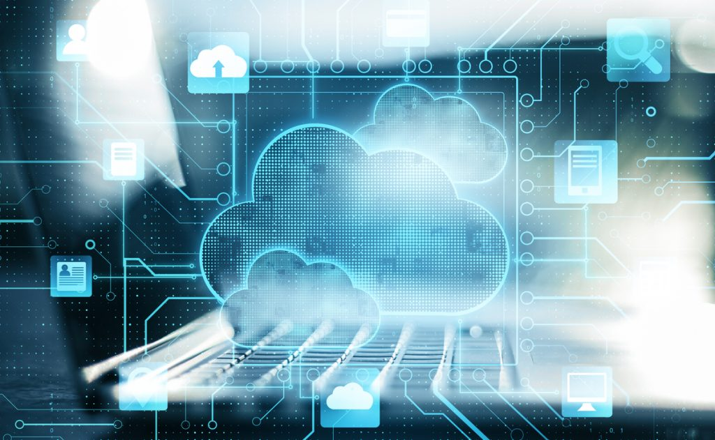 Cloud Technology for IT Companies – During and Post-COVID Era