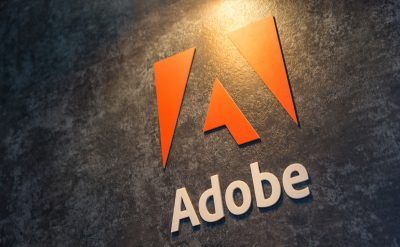 Adobe's New Commerce Tools, Financing Program for Commerce Merchants are Launch-Ready