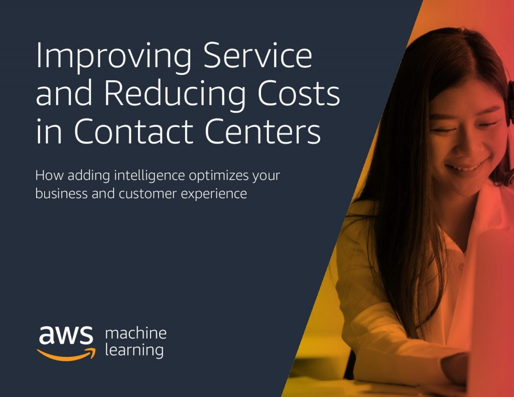 Reducing Costs in Service Centers