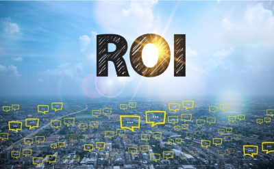Understanding ROI Based on Cloud Technology