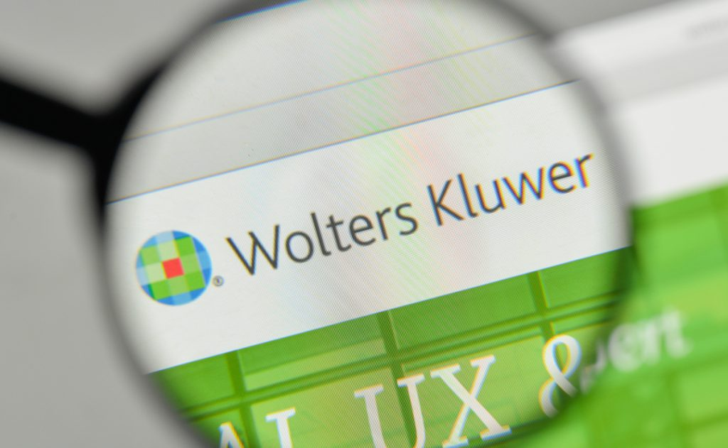 Wolters Kluwer Introduces DIDS Offering Customized for Credit Unions