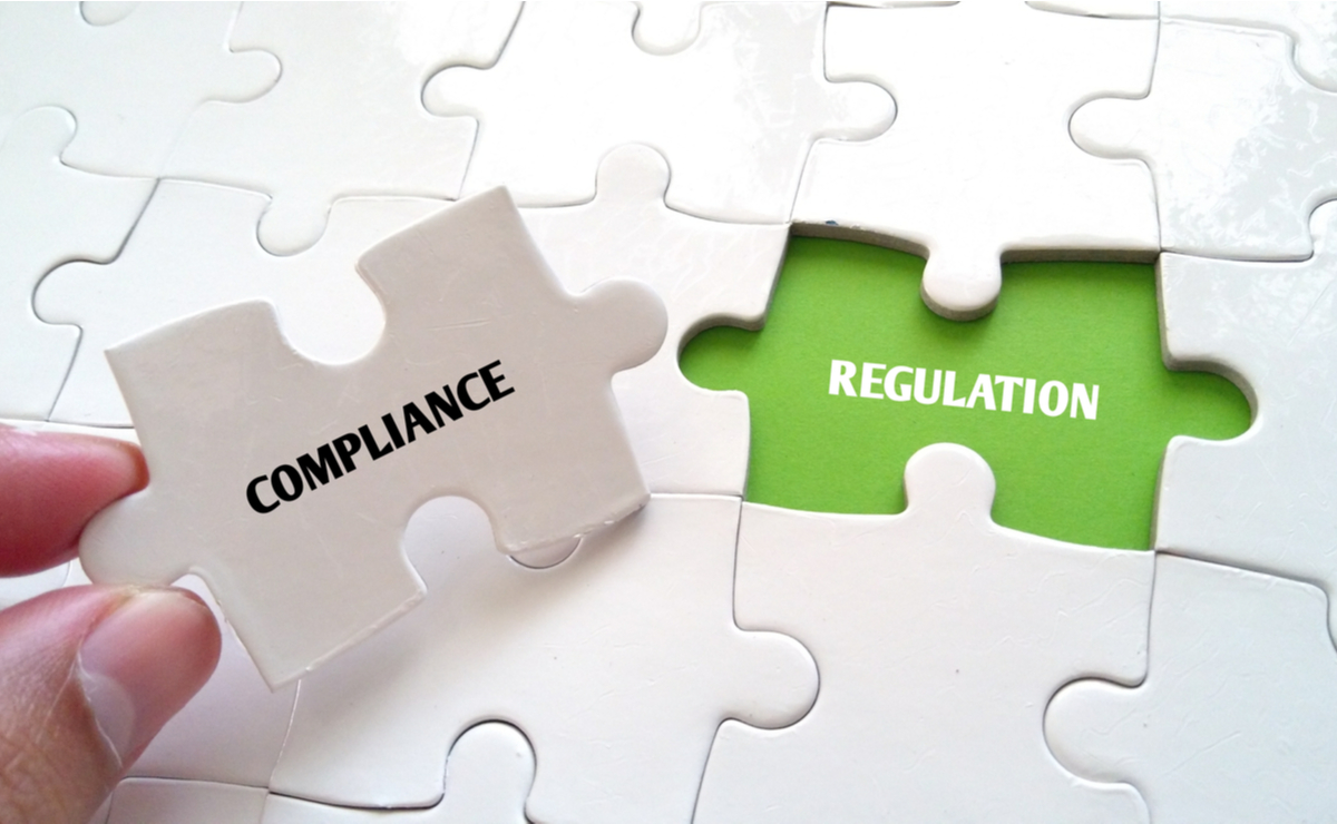 BLG Acquires AUM Law to Offer Compliance Solutions to Clients