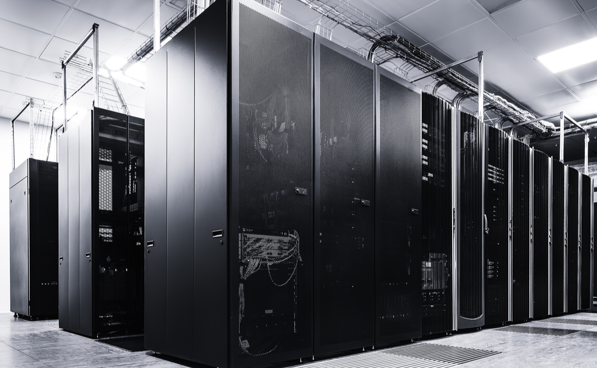 Discover New Colocation Services with Nokia's Data Center Switching Solution