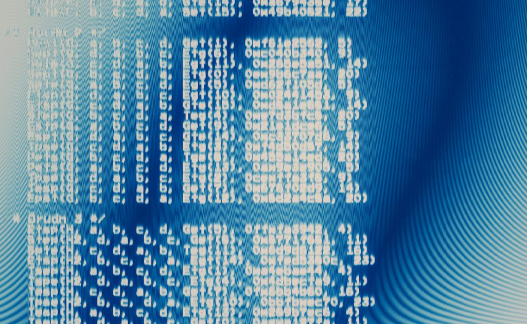 Knowing All About Data Obfuscation