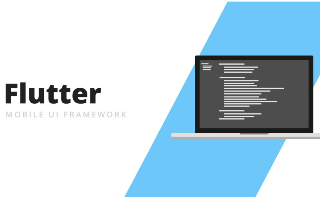 Is Flutter Best Option for Your Business?