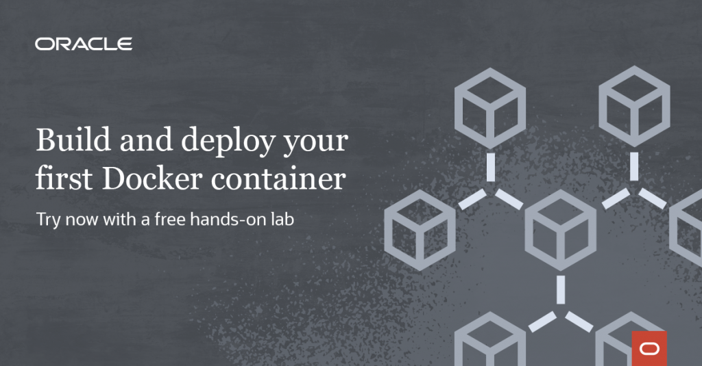 Hands-On Lab: Deploy Your First Docker Container