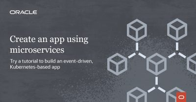 Hands-On Lab: Build a Kubernetes-Based Microservices App