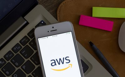 AWS Launches AWS App Runner for Containerization