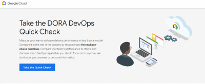 How does your DevOps stack up?