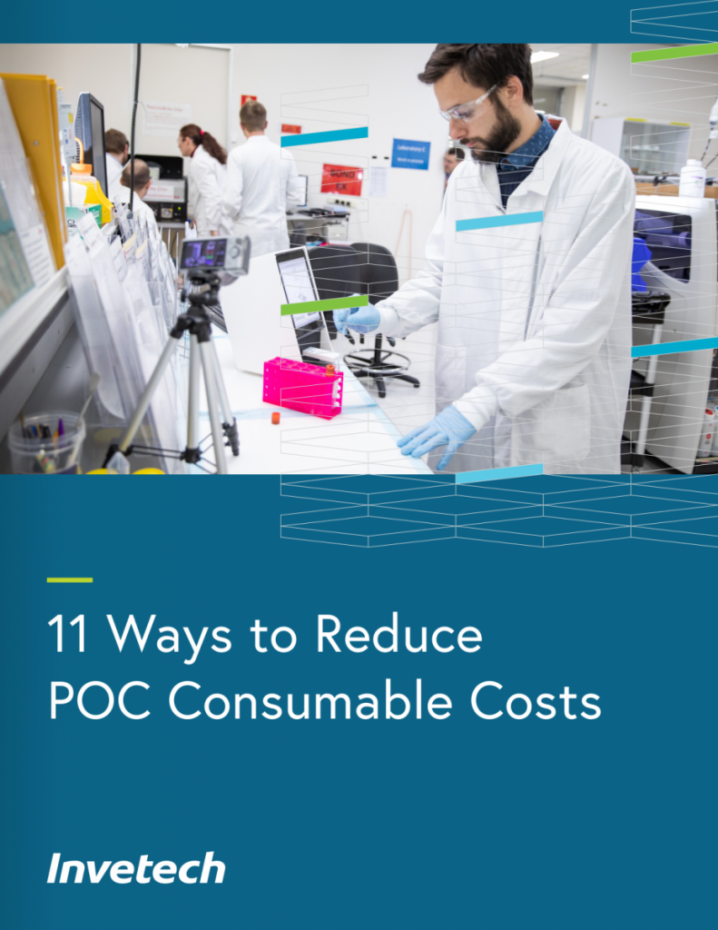 11 Ways to Minimize Costs