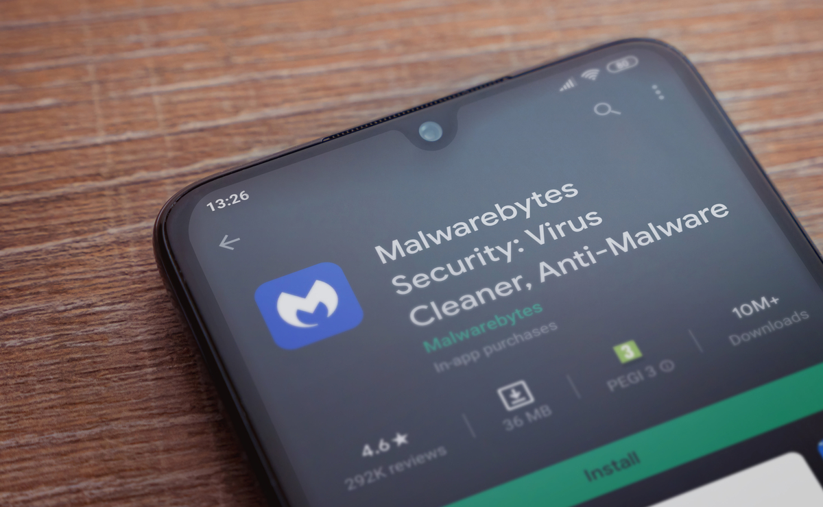 Malwarebytes Integrates with Datto to Help Secure MSPs Endpoints