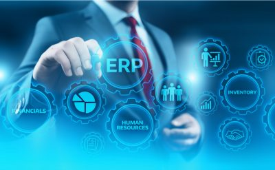 Acclimation with SAP Introduces Entry-Level  ERP Solution