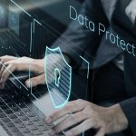 EU Backed by Unisys with Four-Year Contract to Enhance Data Security