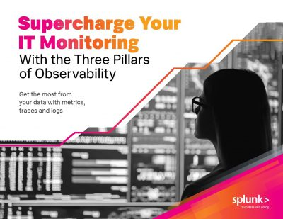 Supercharge Your IT Monitoring