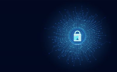 Vega Cloud, Armor Integrate to Deliver Modern Security Features