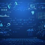 Vroozi Launched AI Engine to Enhance Financial Outcomes
