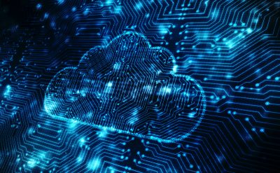 Amazon Web Services to Retire One of its Oldest Cloud Computing Services