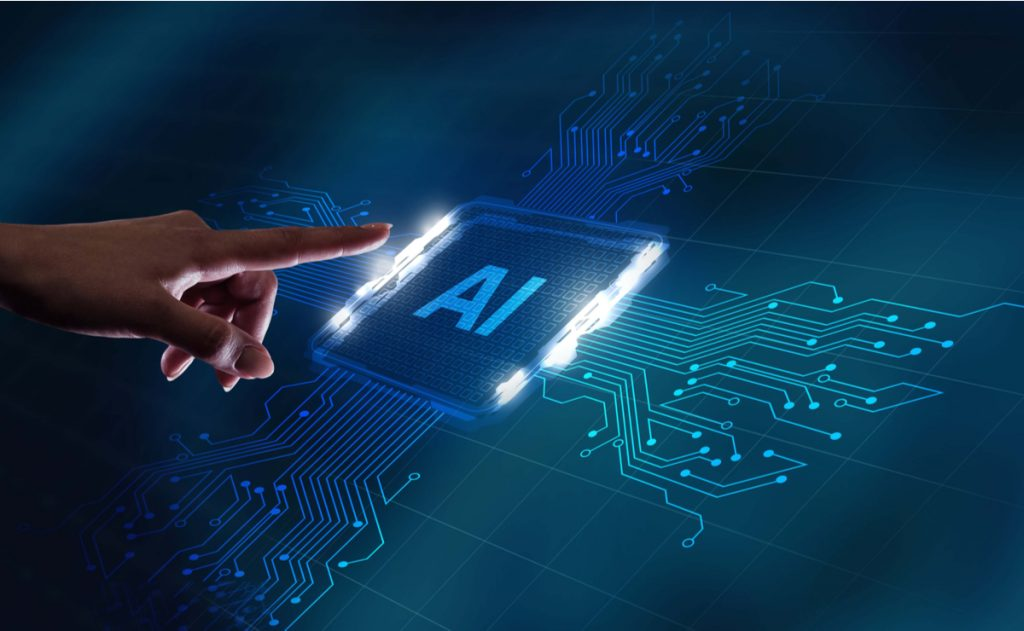 ABI Research Awarded FogHorn's Lightning Edge AI Platform as Overall Leader