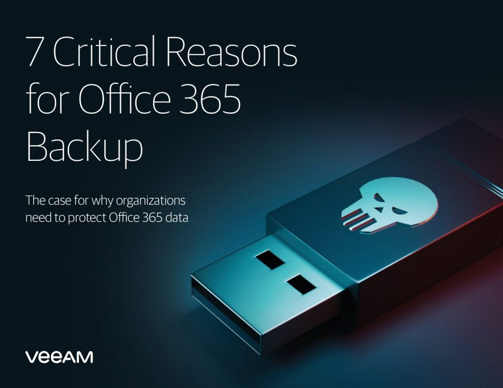 139001 7 Critical Reasons for Backing Up Office 365