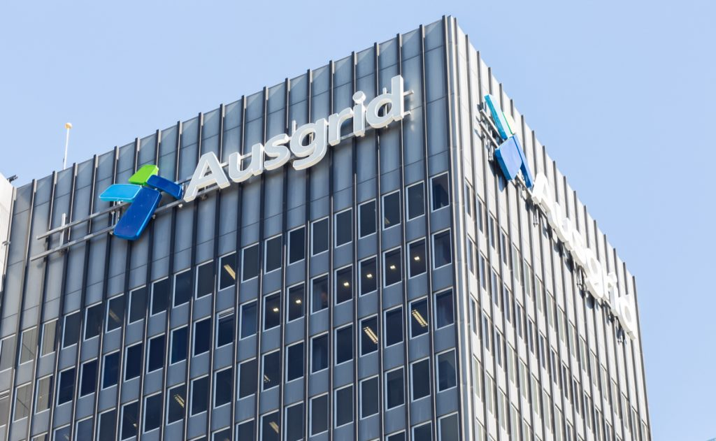 Infosys, Microsoft Drive Cloud-Based Operations for Ausgrid