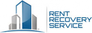 Rent Recovery Service