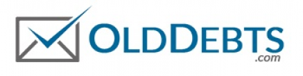 OldDebts.com