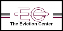 The Eviction Center