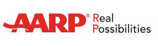 AARP Real Possibilities