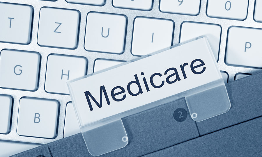 The Basics of Medicare-Related Insurance Decisions