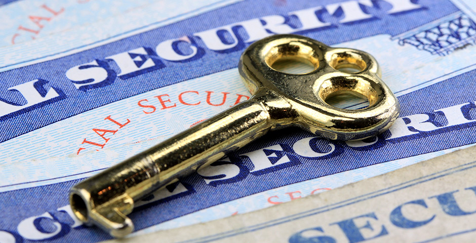 Social Security Benefits and the Single Taxpayer