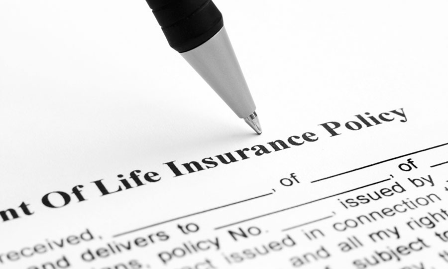 Question Number One for Life Insurance: Is It Necessary?