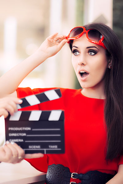 What Do Hollywood Actresses Have In Common With A Bond Market Index Fund?