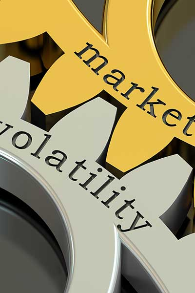 Can Volatility Predict Returns?