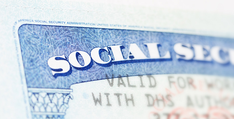 Your Social Security 'Money's Worth'