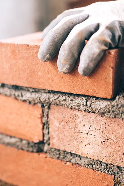 How We Construct AssetBuilder Portfolios