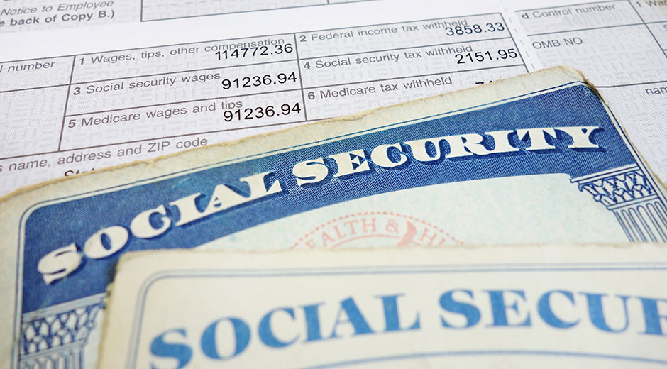Social Security: It's Not an All-Or-None Thing