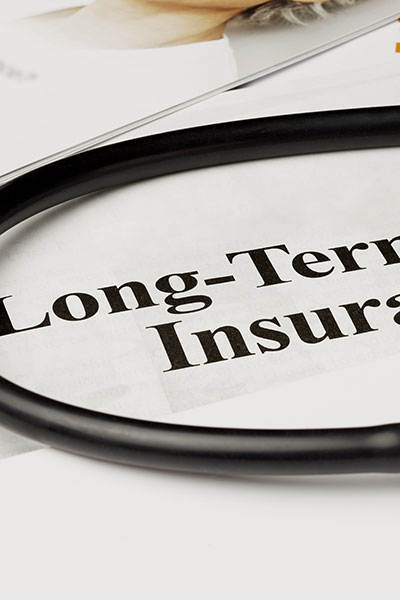 Have Money? Don't Be In A Rush to Buy Long Term Care Insurance