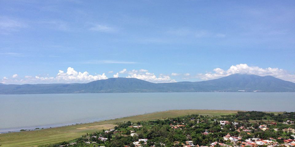Pensions On Steroids In Lake Chapala, Mexico