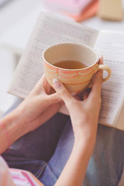 A Graduated Reading List for Novice Investors