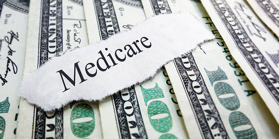 The Basics of Medicare and Medigap
