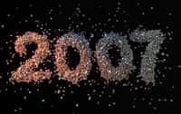 2007-image.jpg