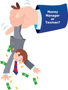 tax_man2.jpg