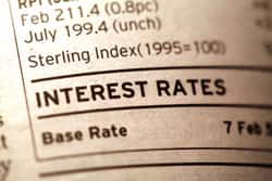 Interest Rates Can Go Lower, But You Won't Like It
