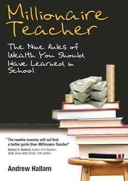 Meet the Millionaire Teacher