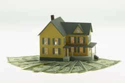 Reverse Mortgages, at last, a Tool for Retirement Income Planning